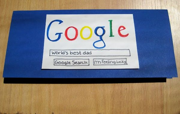 Jason is totally getting this for Fathers Day Ruby g Pinterest