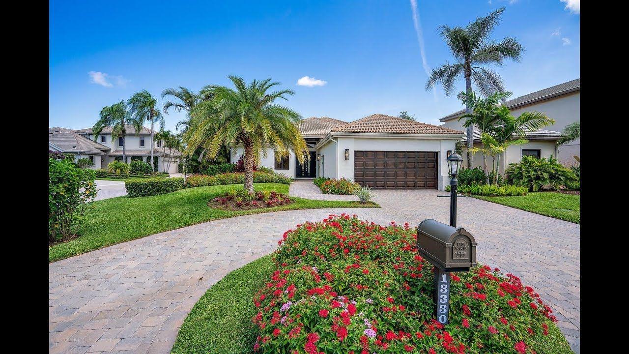 bd65a223d00c5cc393937e205bd796cd - Foreclosures In Palm Beach Gardens Fl