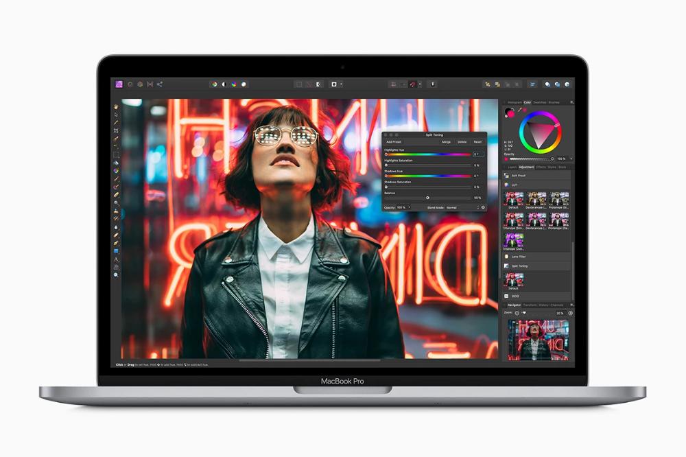 Apple S 13 Inch Macbook Pro Refresh Brings Keyboard And Spec Upgrades Newest Macbook Pro Macbook Pro 13 Inch Macbook Pro
