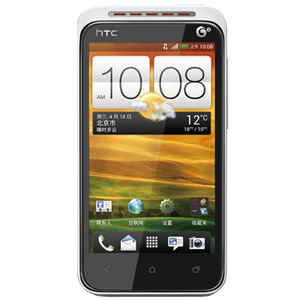 HTC Desire VT IMEI unlock code at lowest price on
