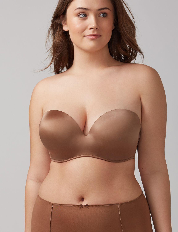 7f0ac78b8a Multi-way strapless bra (original price