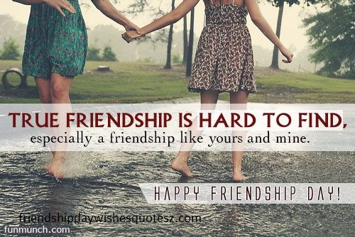 Top Best Friendship Day Photos Hd | Happy Friendship Day 2015 | Pinterest |  Happy Friendship