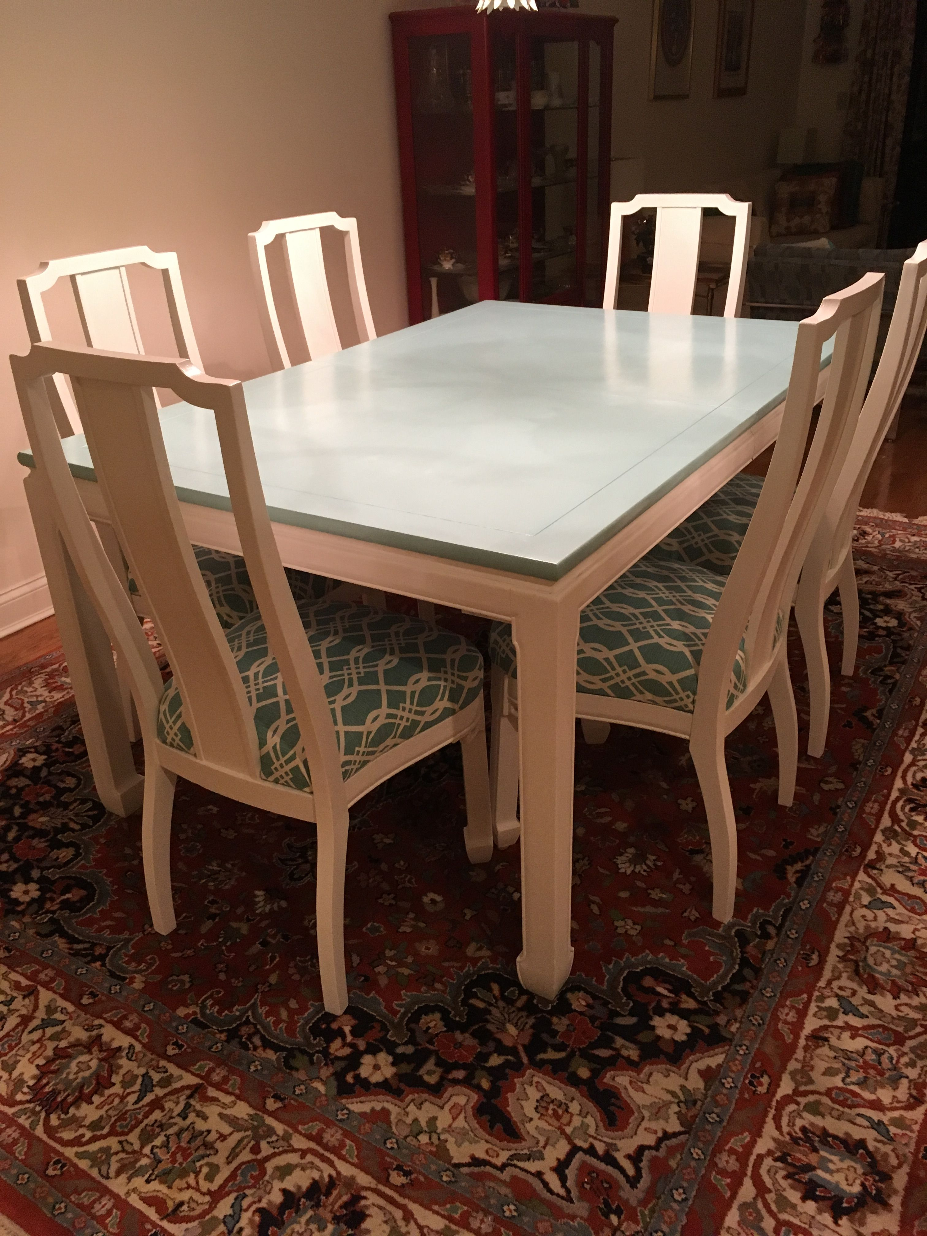 dark mahogany furniture. Dark Mahogany Furniture. Vintage Dining Room Set With Six Chairs. Wood Originally Furniture I