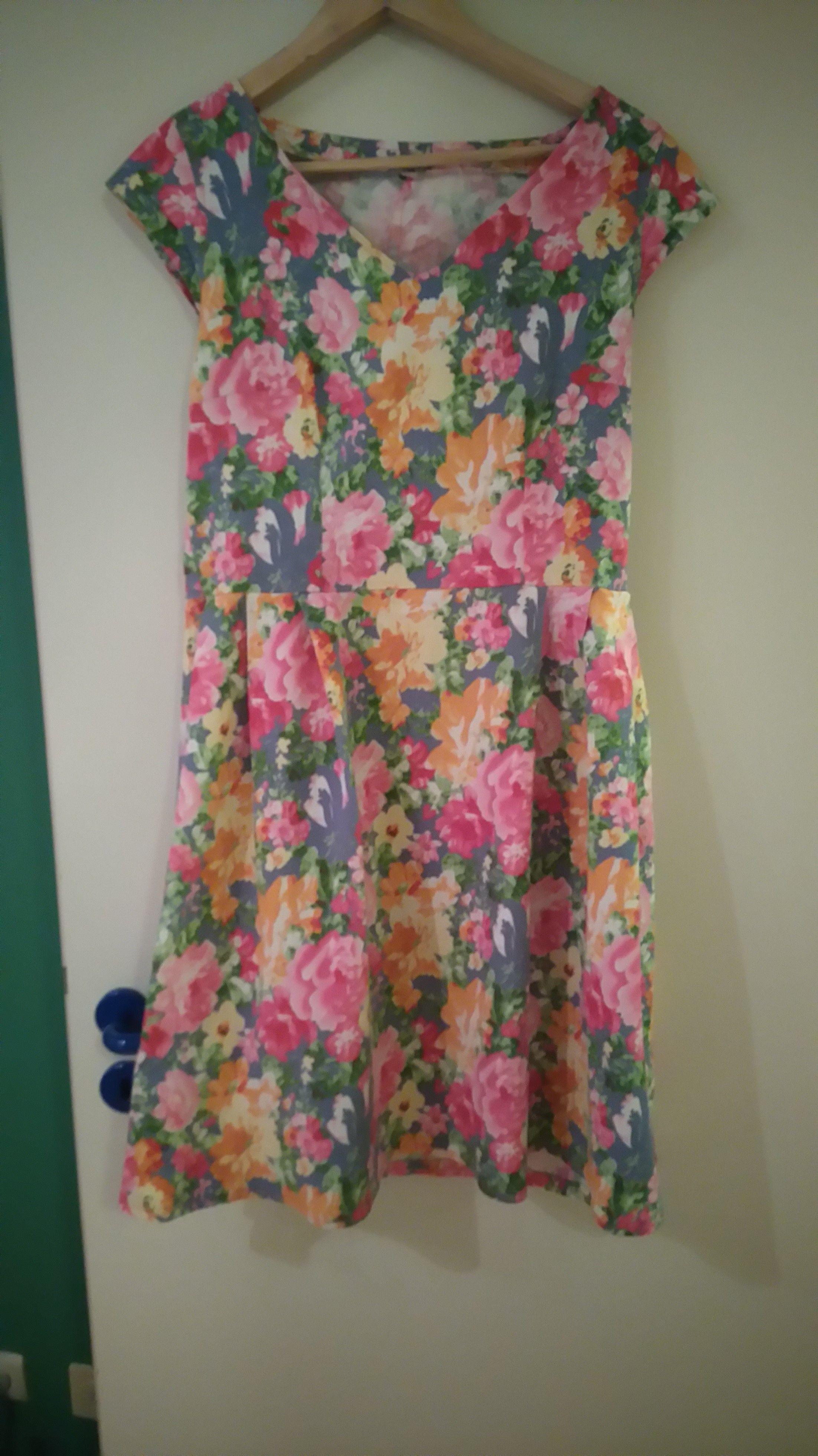 TiRaMi - 200 jurken