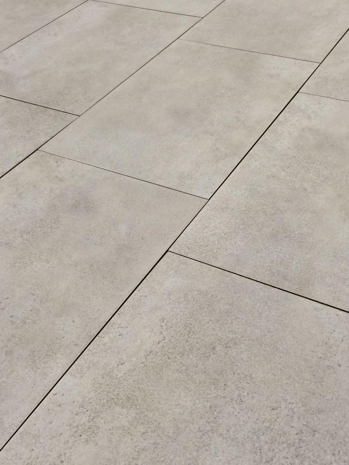 High Density Floor Tile