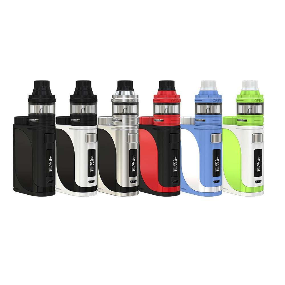 Pin on ecig and ejuice acesserories want list