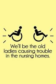 Image Result For Funny Best Friend Quotes Quotes Pinterest