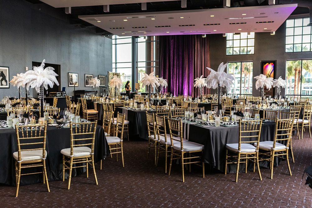 Hardrock Hotel San Diego Wedding Elise Andre San Diego Wedding Hard Rock Hotel San Diego Wedding Photographer