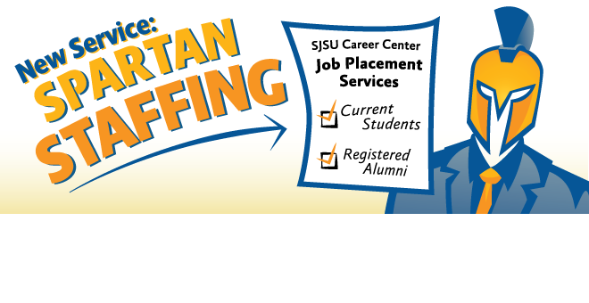 Need A Job Recruiter See How The Career Center Can Help You With