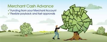 Record cash advance picture 8
