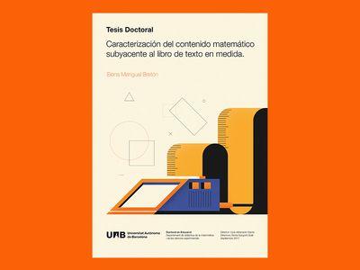 Math dissertation dissertation font