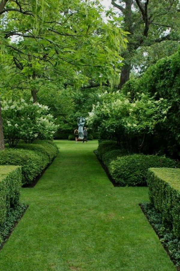 hauser weltberuhmter popstars, spring+garden+containers beautification by tu bloom luxury garden, Design ideen