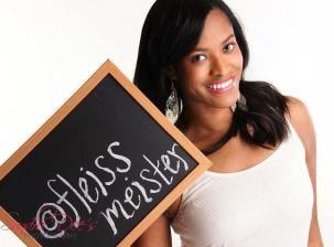 Misee Harris: Why a Black Bachelorette May Matter More Than You Think: http://listengirlfriends.wordpress.com/2013/03/05/2056/ #realitytelevision #race #identity #diversity #BachelorNation