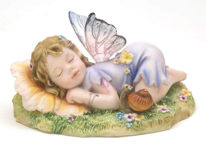 Pin By Nancy Siwik On Fairies Baby Fairy Fairy Pictures
