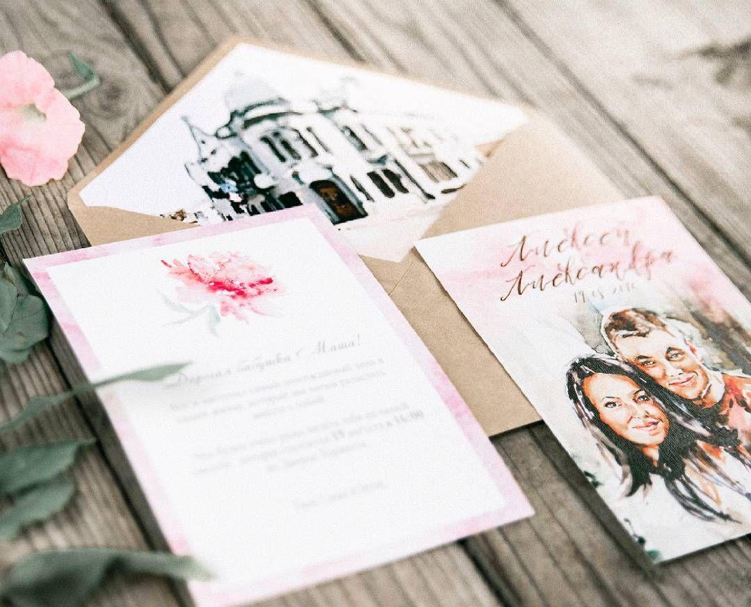 wedding invitations east london south africa%0A Wedding