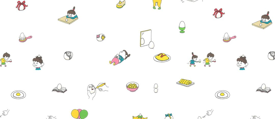 イラストレーター 絵本作家 ヨシタケシンスケ 描き下ろし作品や人気