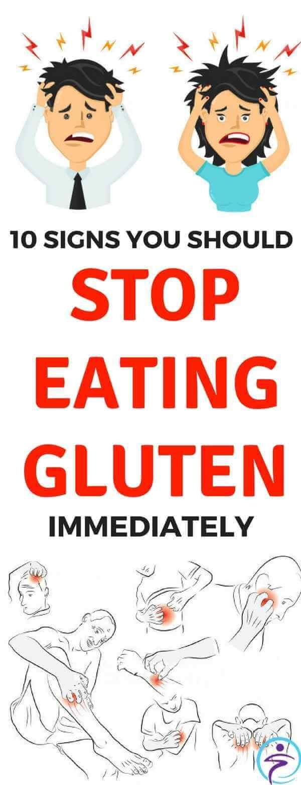 Yes You Read That Right I Have Celiac Disease And I M Highly Sensitive To Gluten Surprisingly Enough Gluten Free Candy Celiac Disease Gluten Free Candy List
