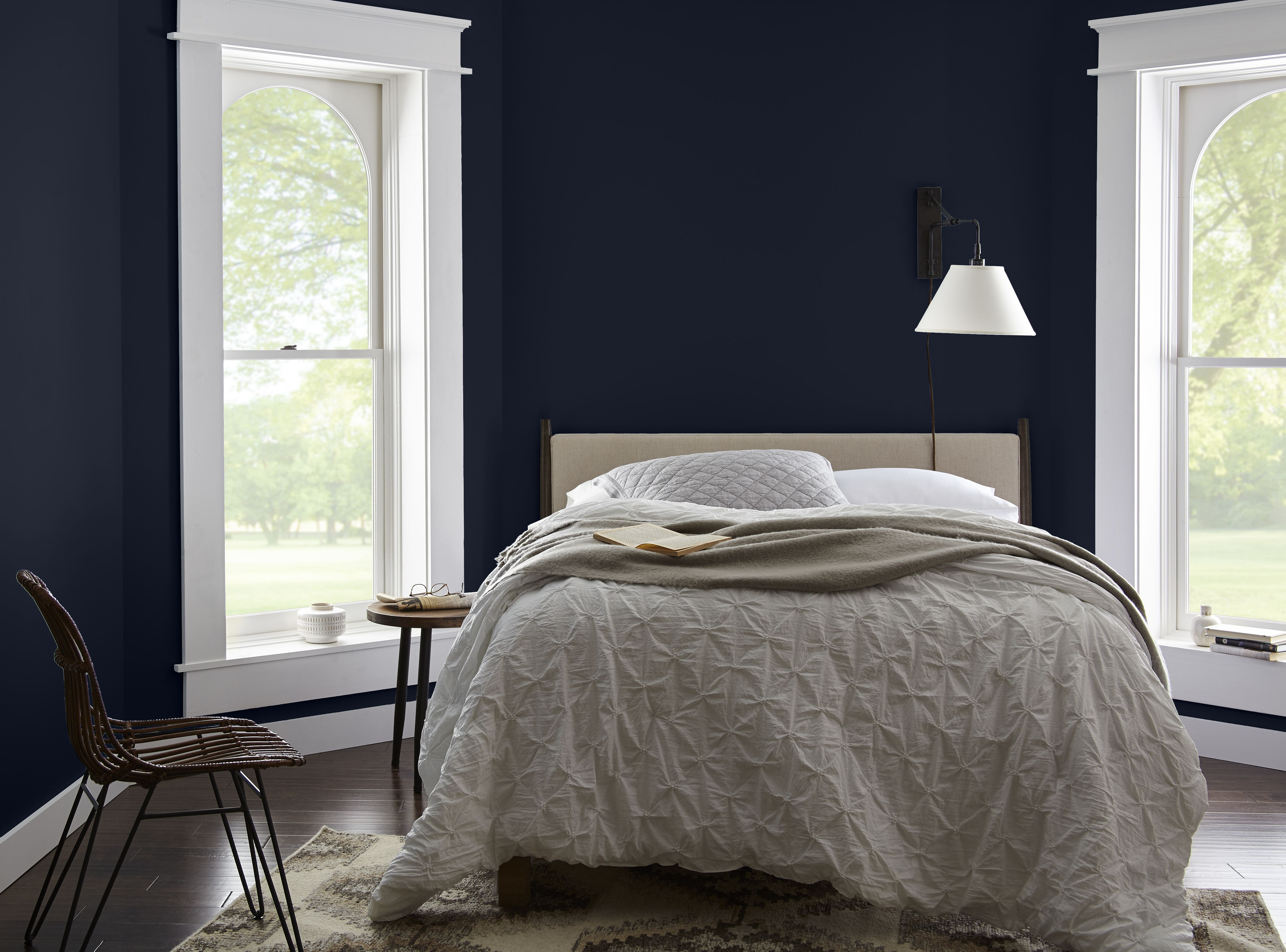the most popular interior paint colors this year in 2020 on most popular interior house colors id=15801