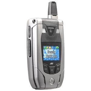 nextel phones