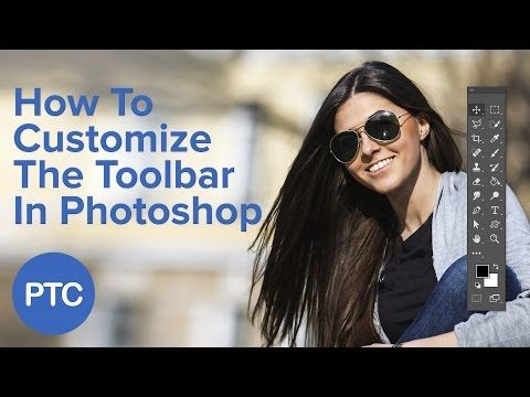 Photoshop CC tutorial showing you 5 tricks you did not know. Links Mentioned In This Tutorial: My Behance Page: https://www.behance.net/JRfromPTC Coin Tutori...