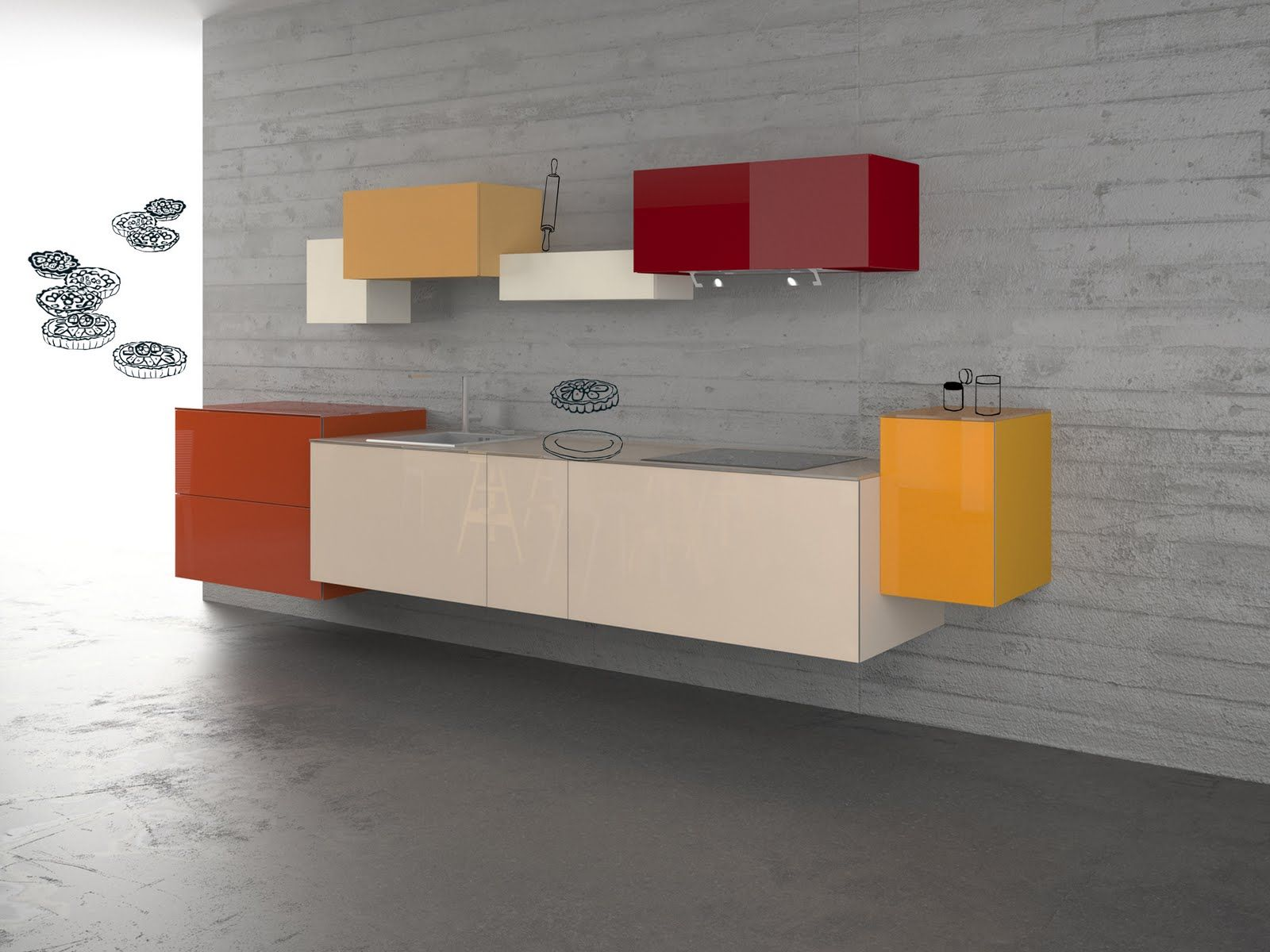 innovative kitchen designs for small spaces google search innovative kitchen designs for small spaces google search