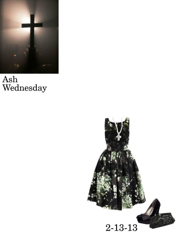 """""""2-13-13"""" by texaspinkfox ❤ liked on Polyvore"""