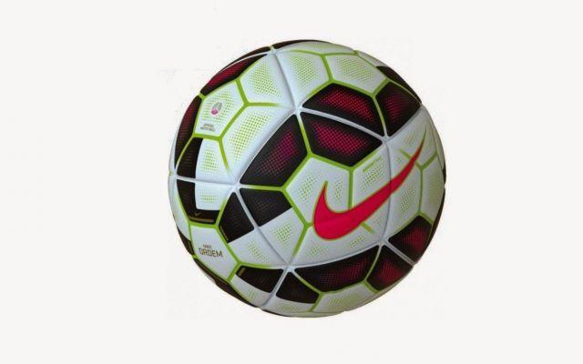Streaming Diretta Gol Serie A 6 Giornata Palloni Da Calcio Calcio Pallone Da Calcio