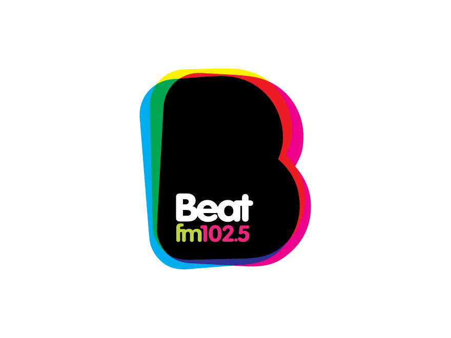 beatfmlogo logotypes pinterest logos minimal logo