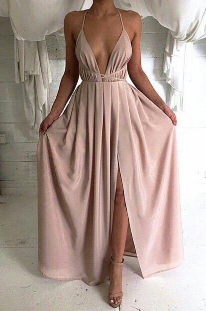 Pin on Dress slip style