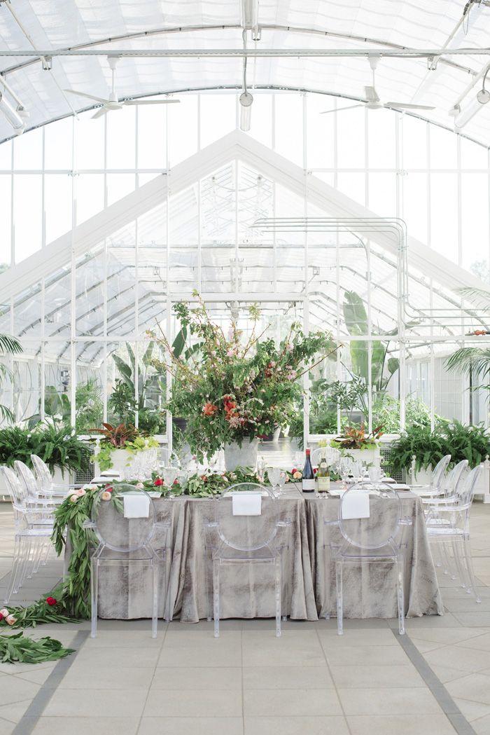 bd67074844c1bd9b458d959fd4398d87 - The Gardens Wedding Chapel Oklahoma City
