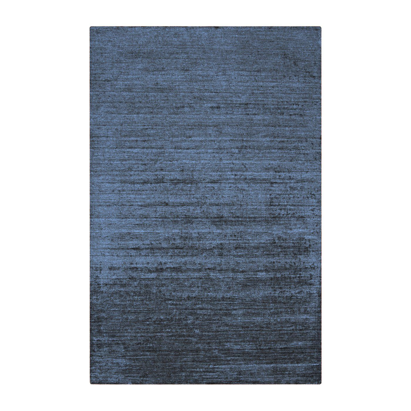 Surya Haize Ash Gray Area Rug At Lowe S Canada Find Our Selection Of Rugs The Lowest Price Guaranteed With Match Off