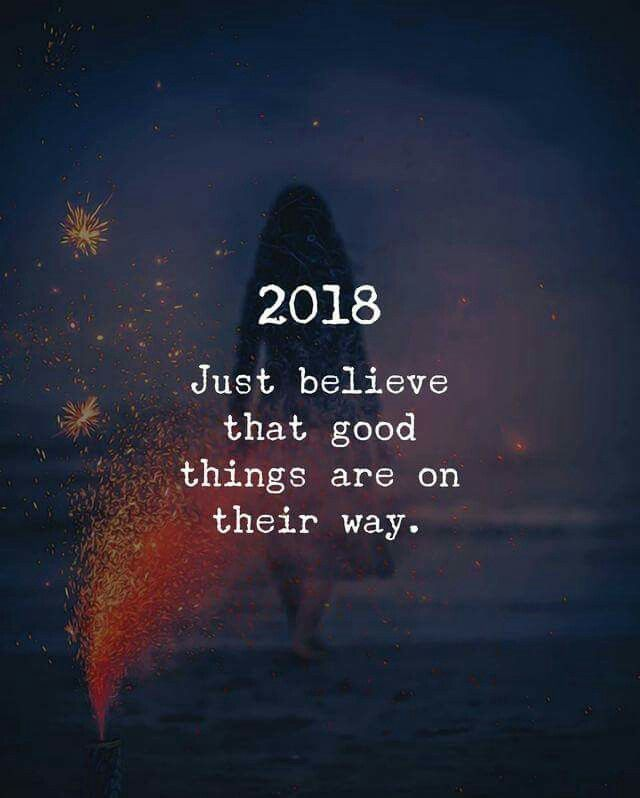 Lovely Iu0027ve Been Thinking This....watch Out 2018 | Quotes | Pinterest |  Inspirational, Thoughts And Affirmation