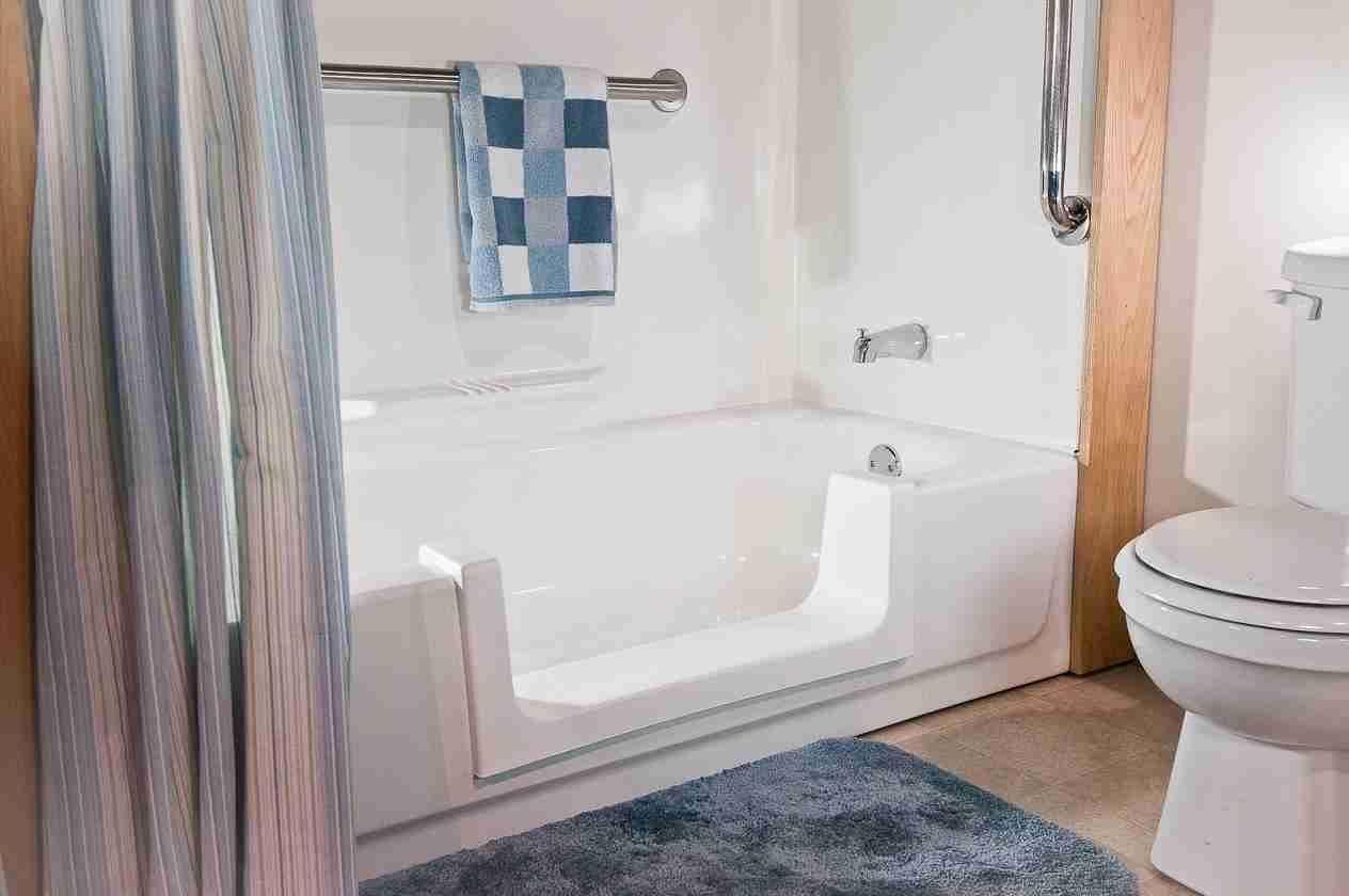 New Post Trending Bathtub Cutaway Visit Entermp3.info