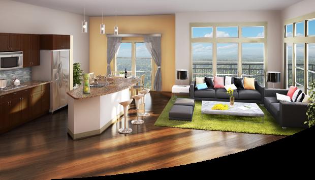 877 661 9815 1 2 bedroom 1 2 bath elan potomac heights - 2 bedroom apartments in woodbridge va ...