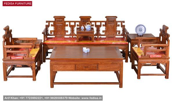 Excellent Wooden Sofa Set 7 Seater Wooden Sofa Set Designs Buy Sofa Gmtry Best Dining Table And Chair Ideas Images Gmtryco