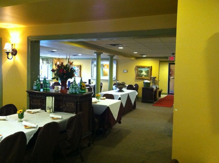 See 14 Photos And 13 Tips From 332 Visitors To Mario Fazio S Restaurant Catering