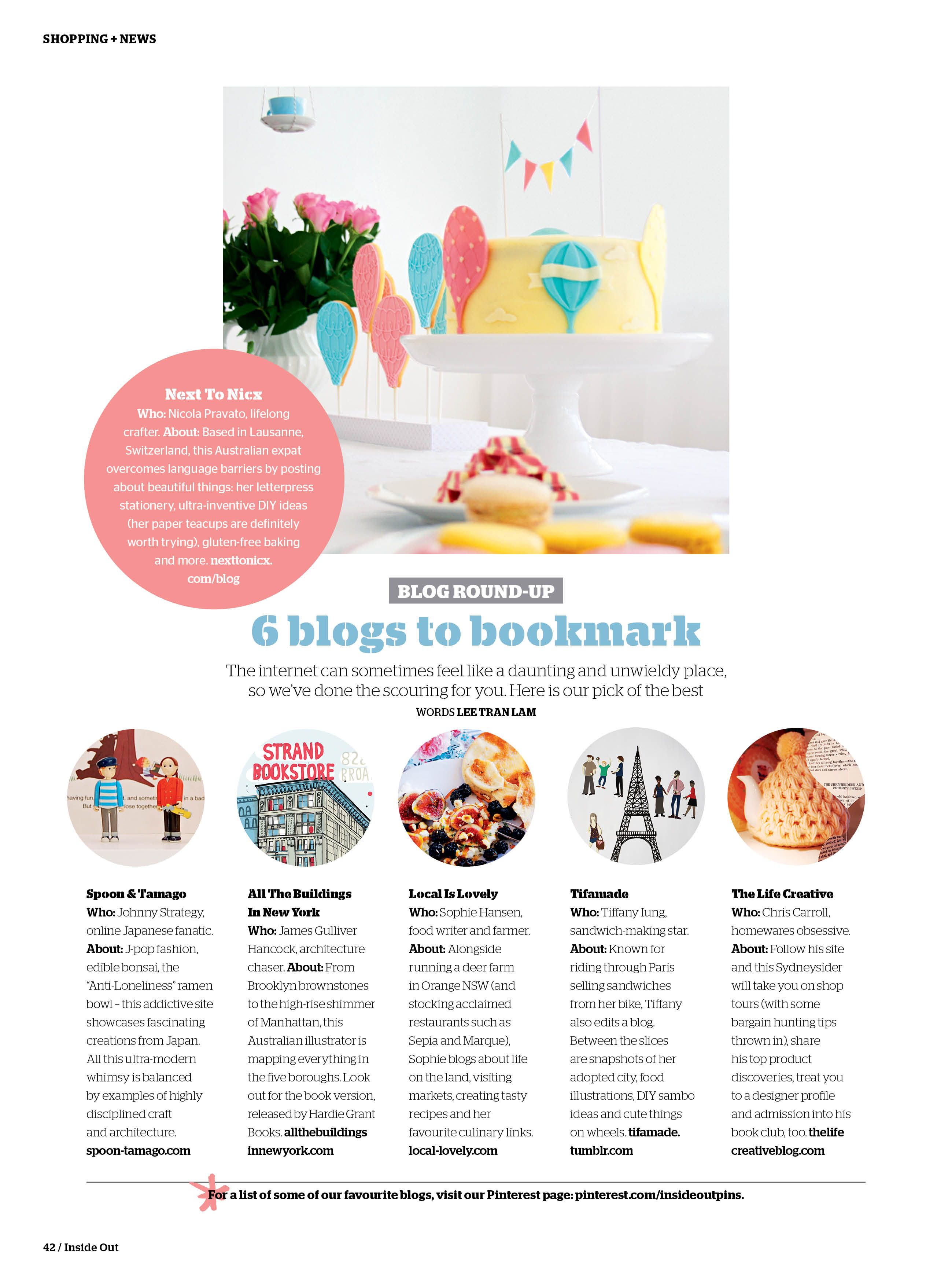 pin by inside out on past issues