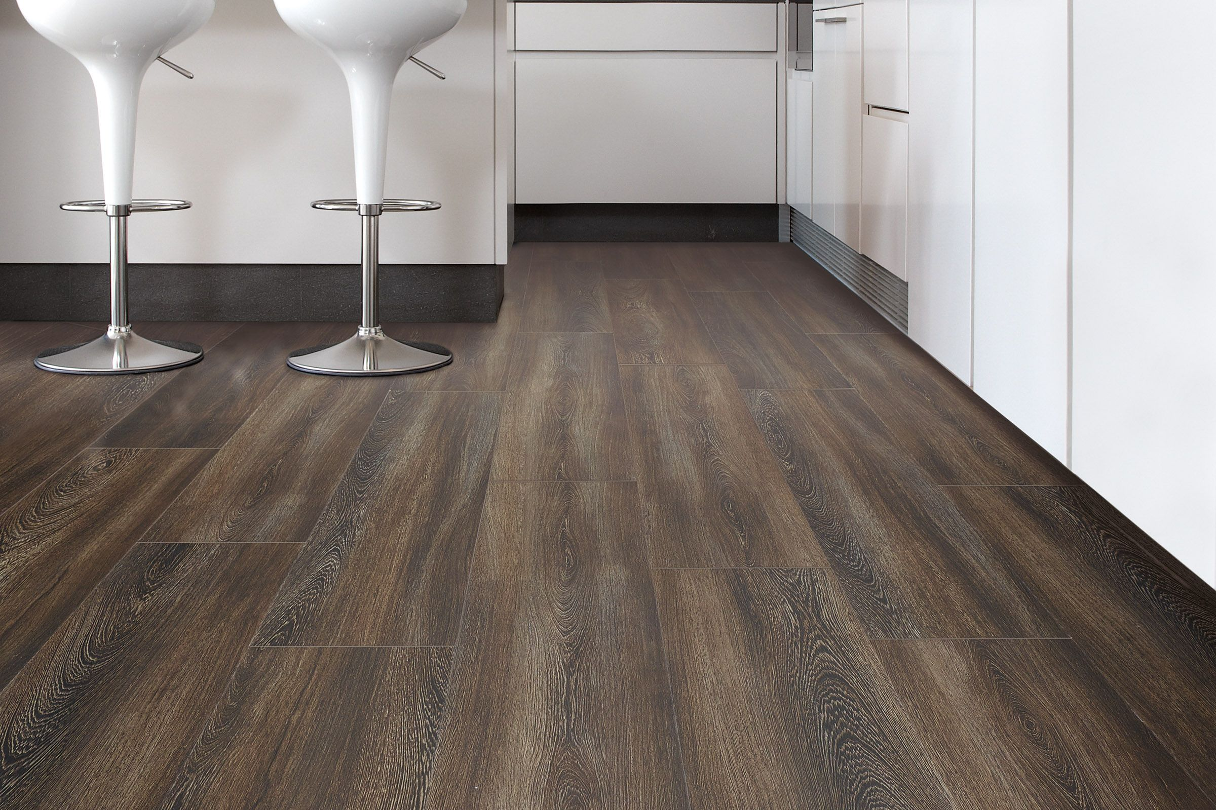 A Low Maintenance And Relatively Cheap Way Of Flooring Your House Is Lino Flooring Goodworksfurniture Vinyl Flooring Vinyl Tiles Flooring