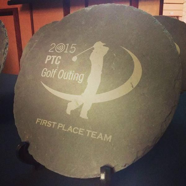 Impressive performance by our team, stood first in the 2015 PTC Golf Outing signature event. Way to go Evoke! The Pittsburgh Technology Council's Golf Outing is a signature event for executives and professionals working in southwestern Pennsylvania #golf #pittsburgh