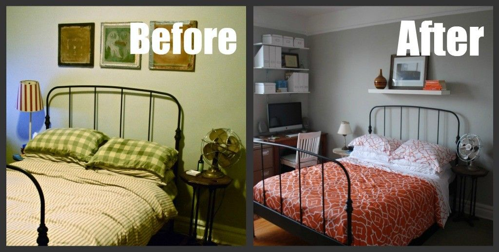 How To Decorate Your Bedroom basic things before decorating your bedroom | decorating İdeas