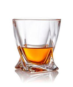 Scotch Neat - Spells class, sophistication, intrigue.