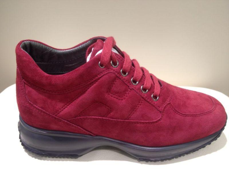 scarpe tipo hogan ebay