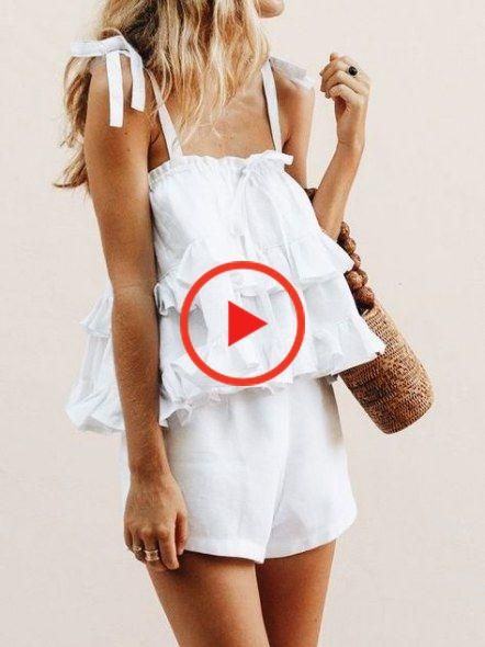 Brunch outfit winter dressy polyvore 32+ Ideas #brunch #birthdaybrunchdecorations