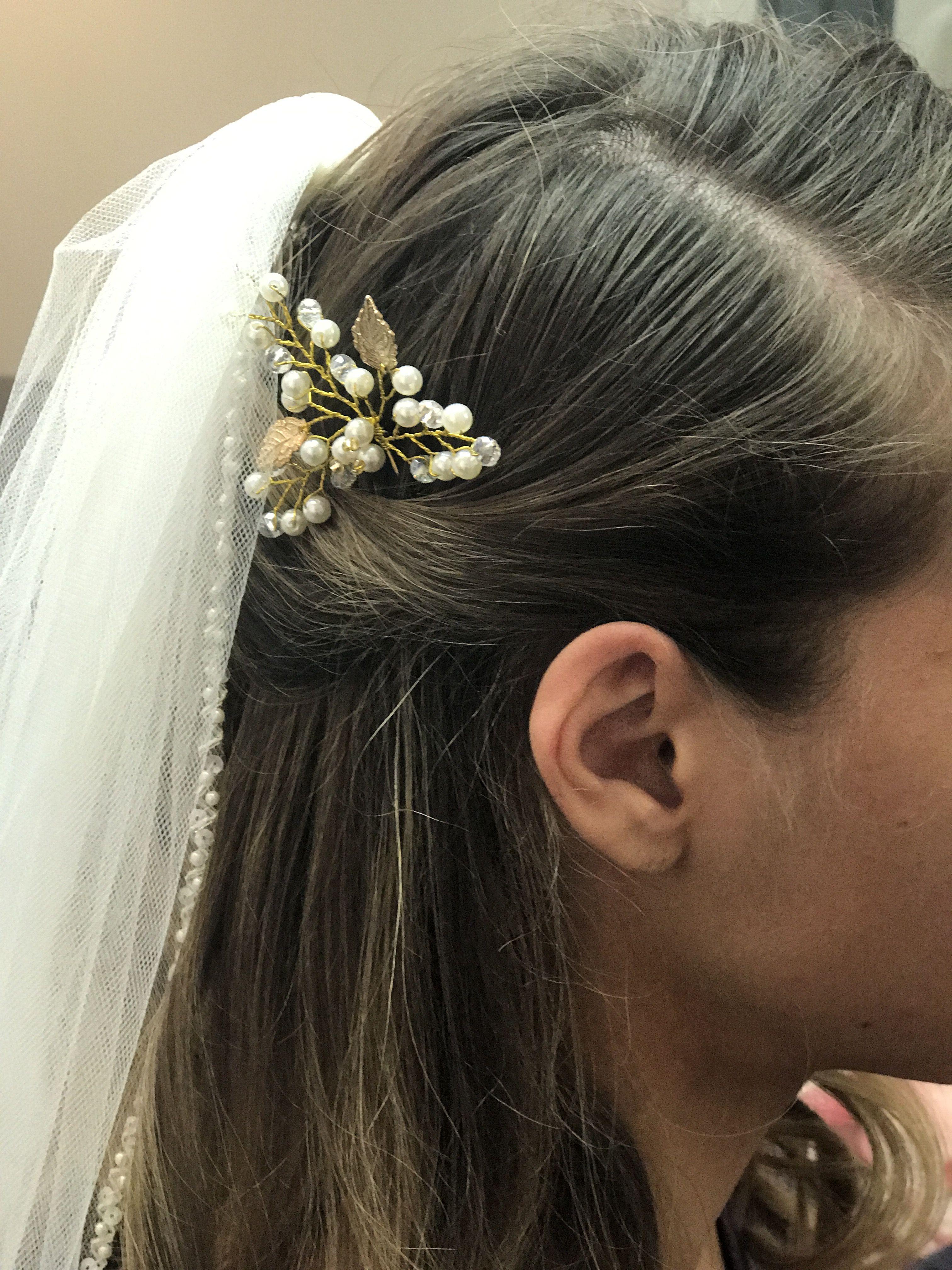 f8b5425bca5d St. Louis Brides https://m.facebook.com/PatriciaElaineSalonStudio/