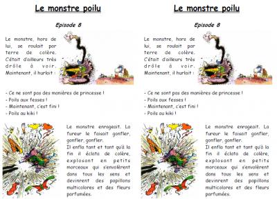 le petit prince bilingual english french pdf