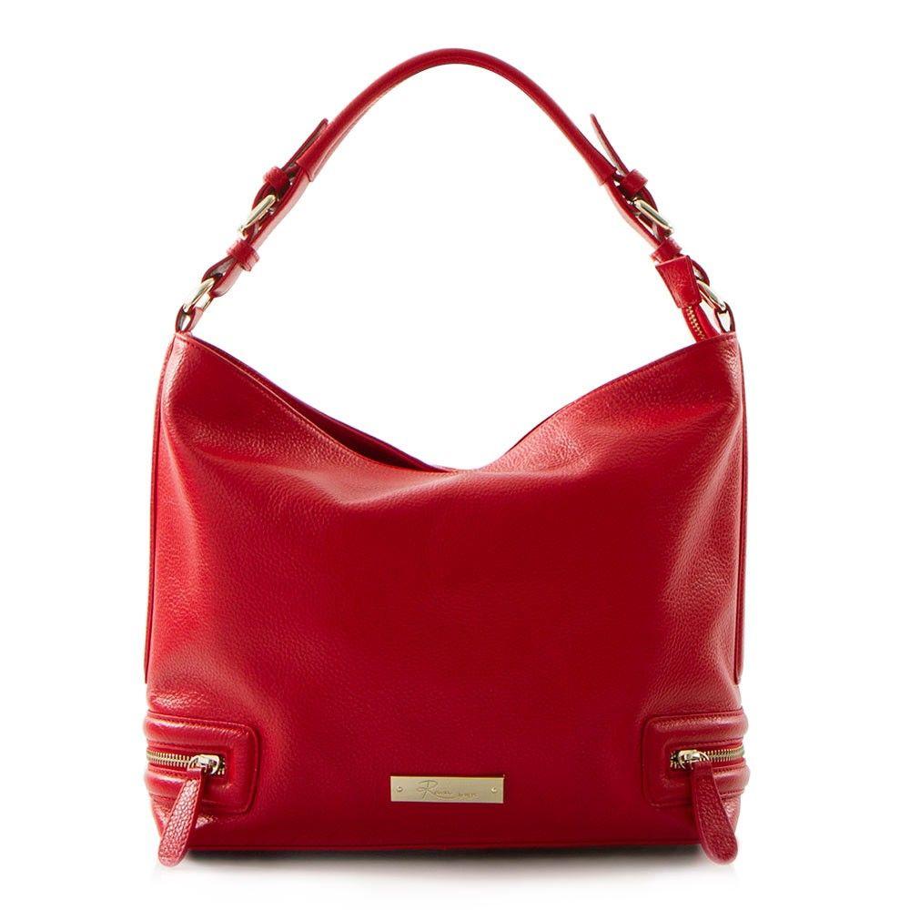Heys Handbags Shades Of Morocco Hobo Bag Fashion