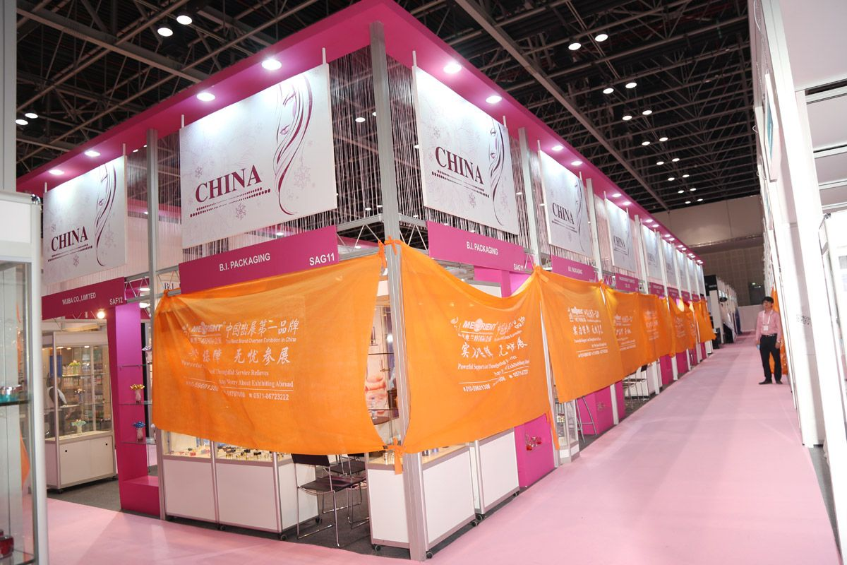 Exhibition Stand Design China : Pavilion stands google search country