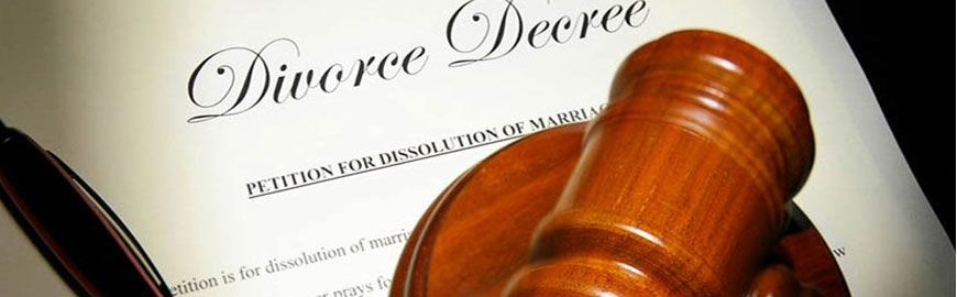 If you are troubled by your life partner and wants to come out of - best of van nuys courthouse marriage certificate