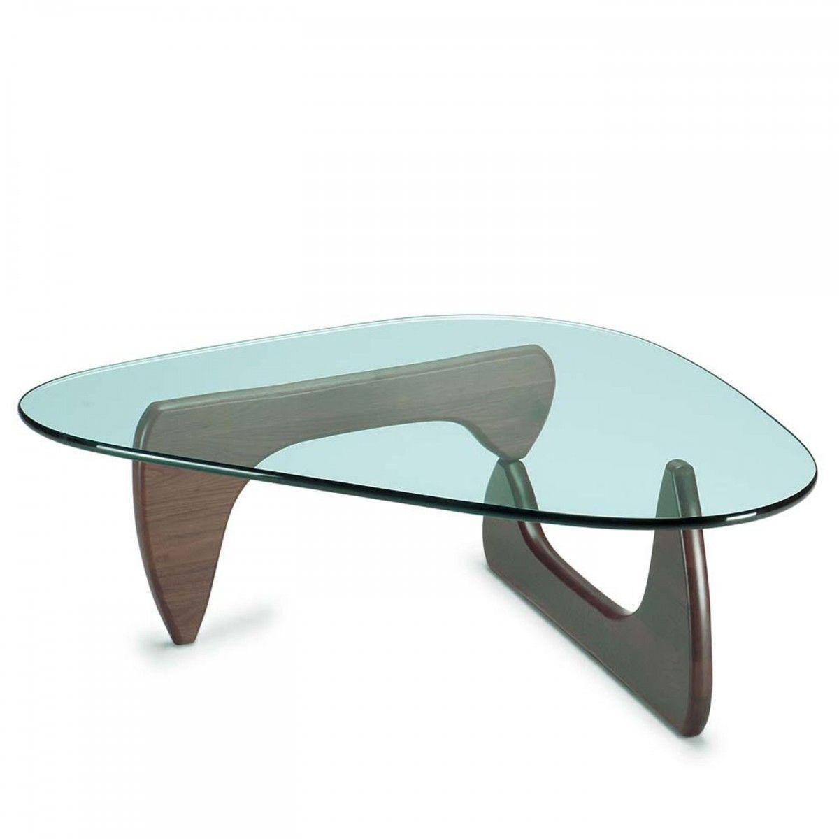 Noguchi Coffee Table Designer: Isamu Noguchi Brand: Vitra