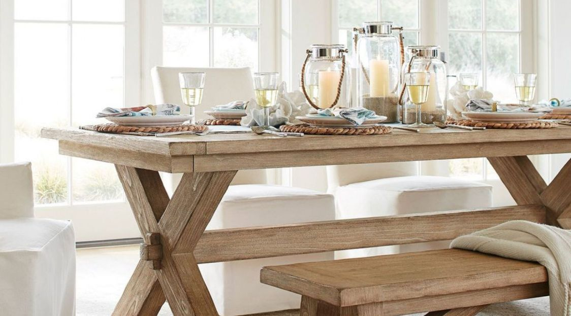 Noah Dining Room Set   Cool Rustic Furniture Check More At Http://1pureedm